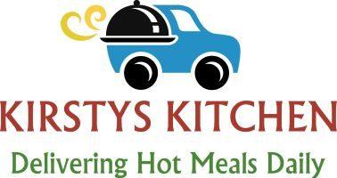 Kirsty's Kitchen